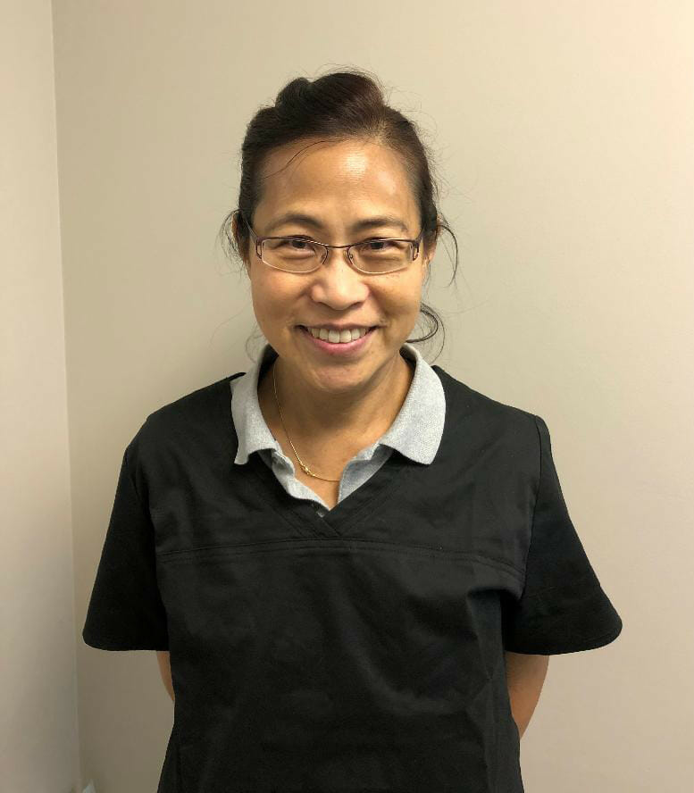 Dr. Chong's profile picture