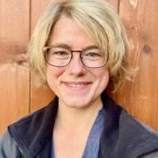 Dr. Tanja Schnabel's profile picture