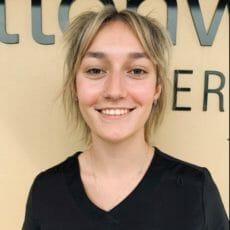 Veronica's Profile Picture